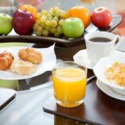 complete healthy breakfast m 1
