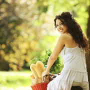 healthy lifestyle m 1